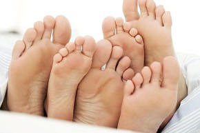 famille-pieds